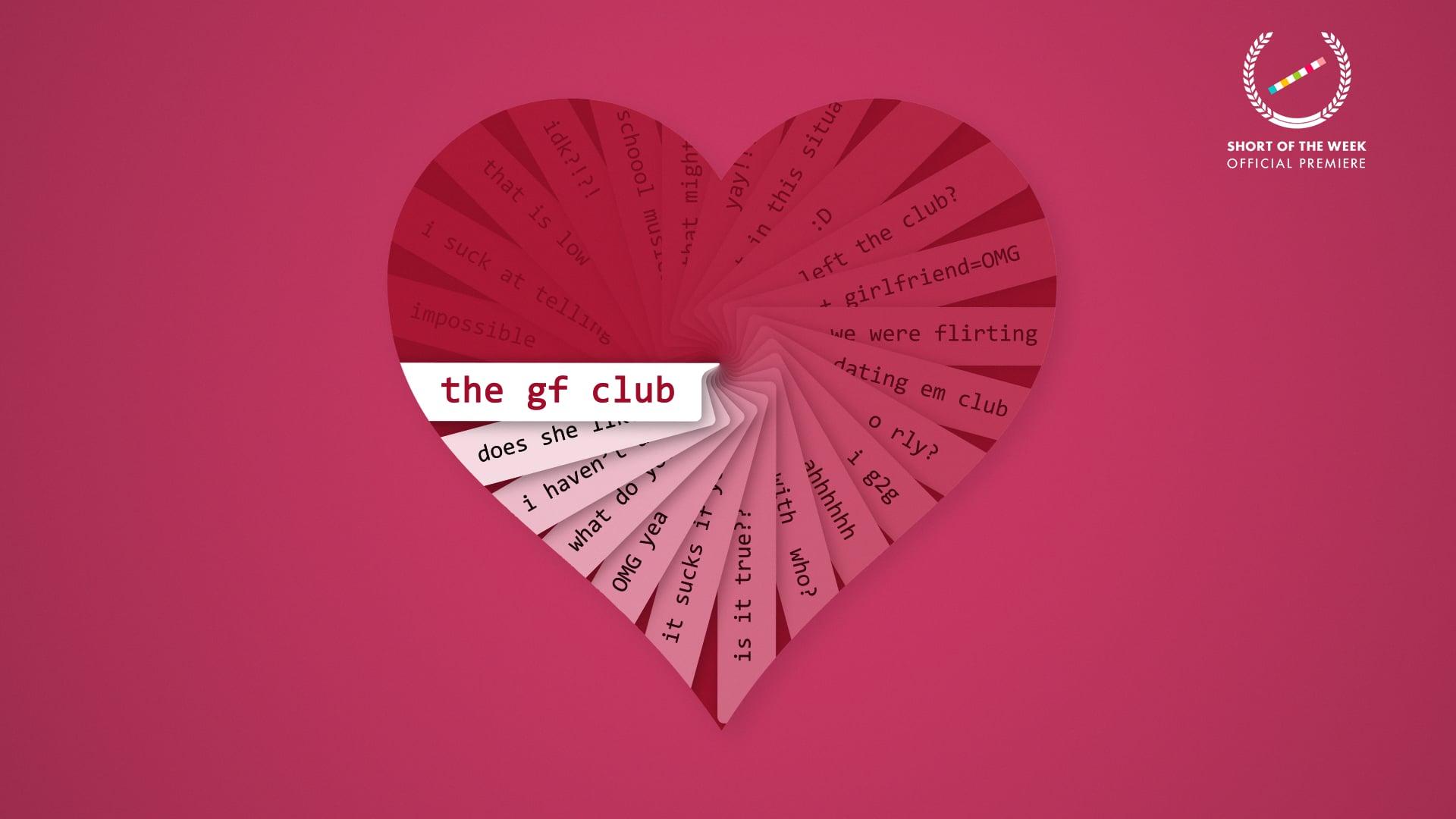 The GF Club