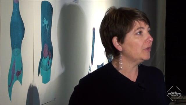 Sandra Baud - Radiographie 11