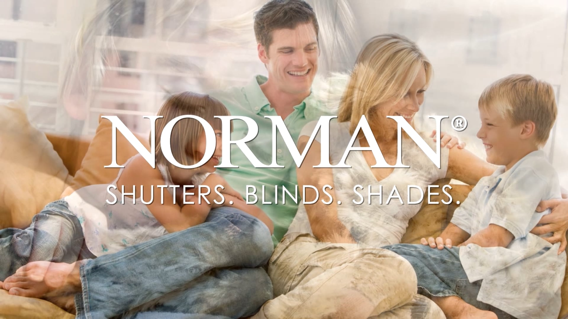Cordless Options For Extra Safety - Norman®