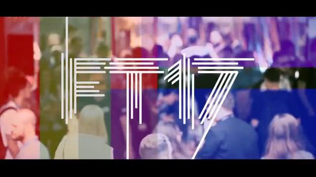 Vídeo Case #FT17