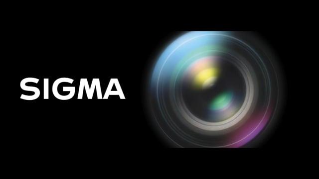 1 Raw Development With SIGMA Photo Pro SPP - Introduction