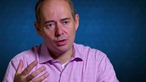Facing a tough ethical dilemma - Paul Robinson