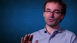 Managing frustrated employees - John Grant