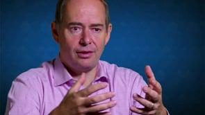 Turn your customers into ambassadors - Paul Robinson