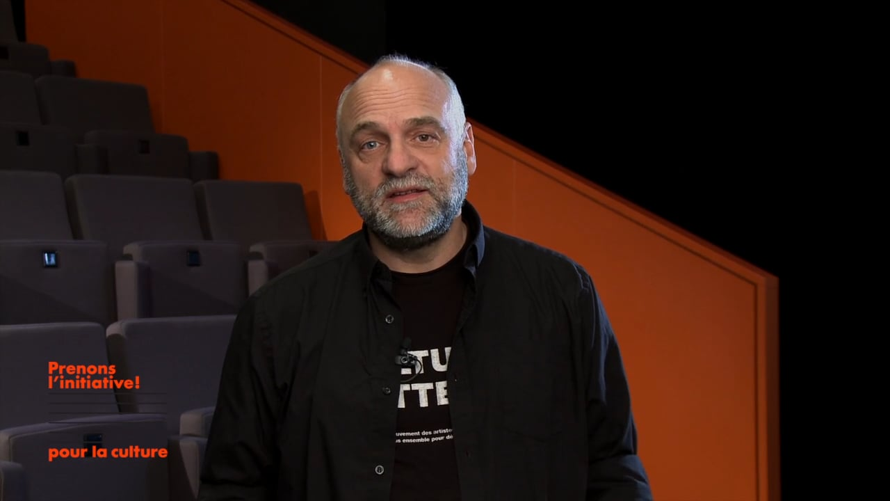 Laurent Graenicher