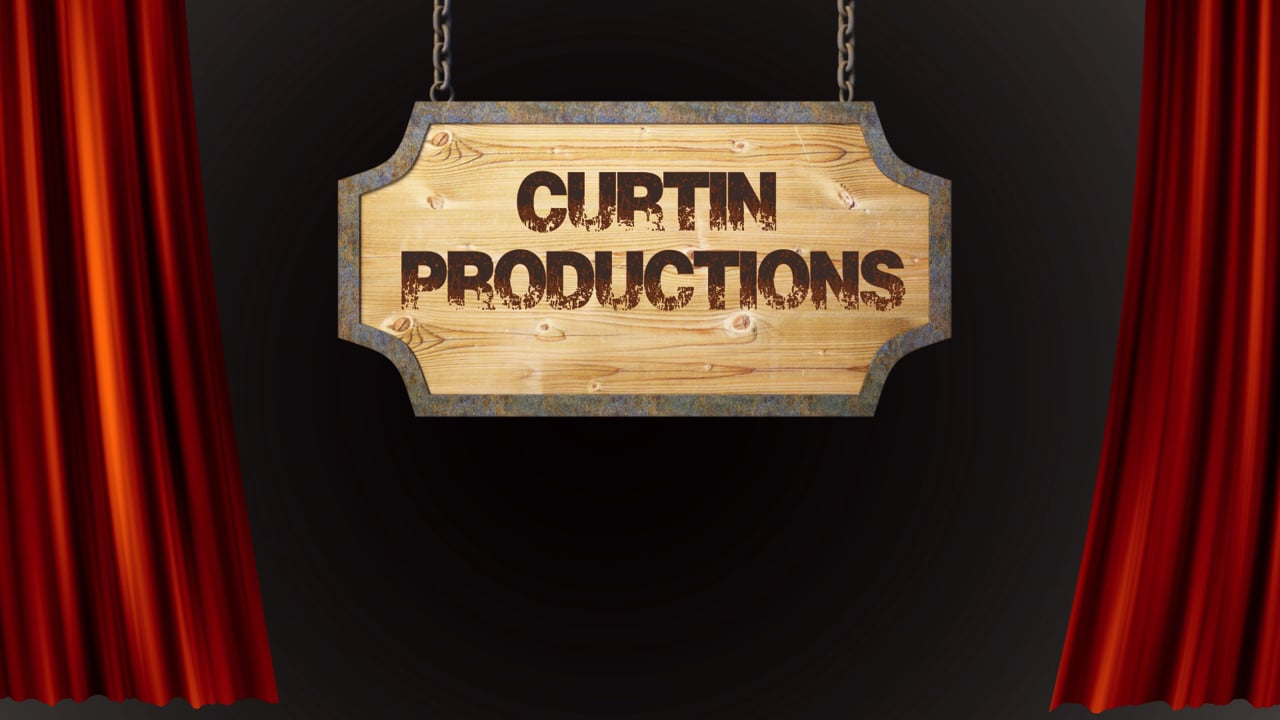 Curtin Productions