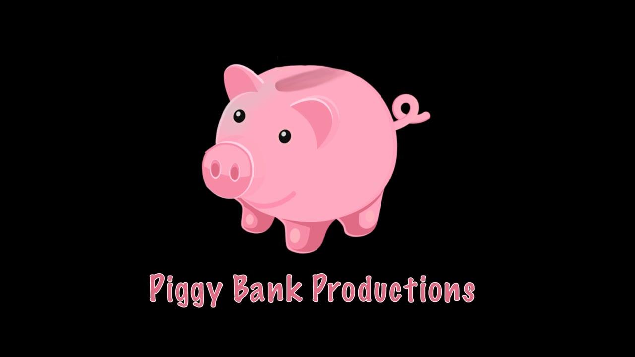 Piggy Bank Productions
