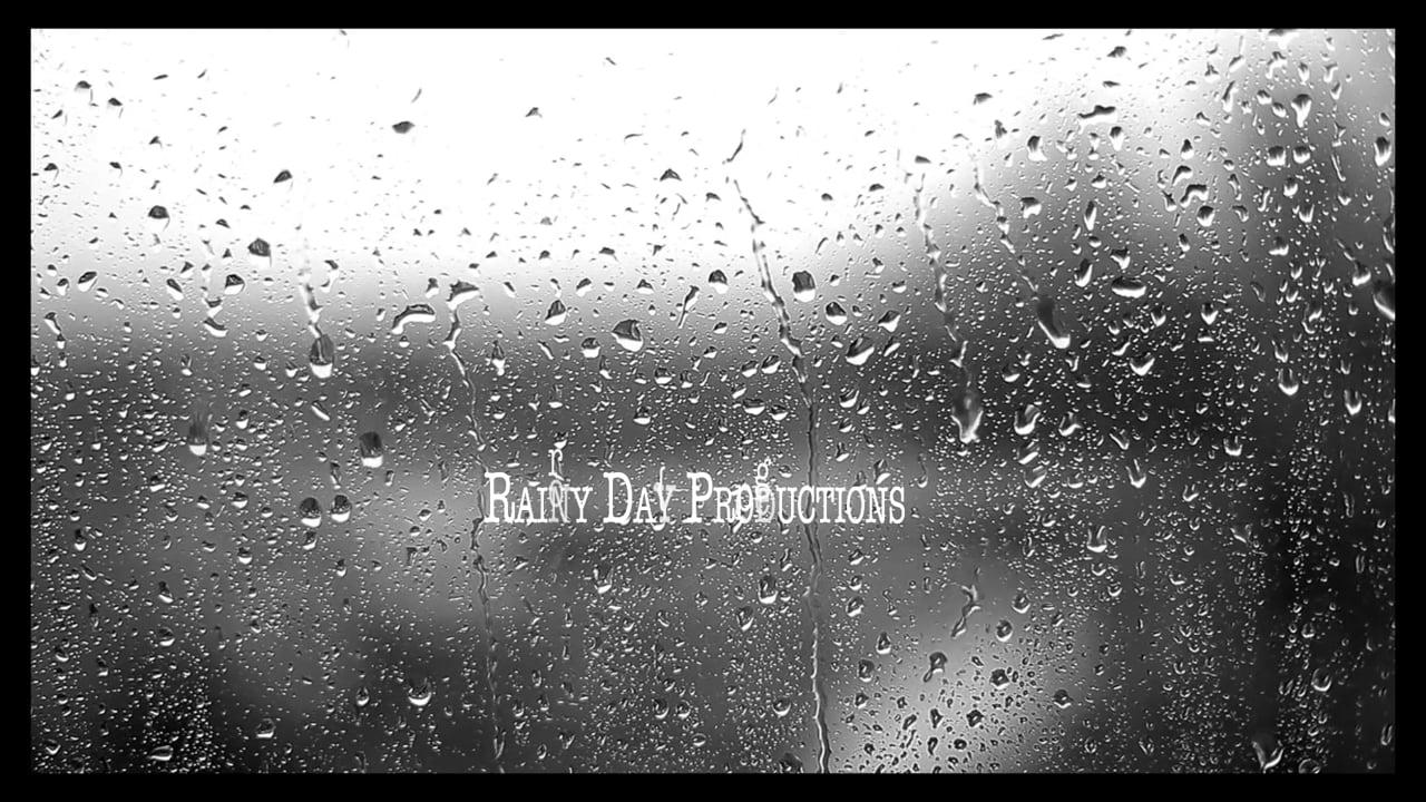 Rainy Day Studios