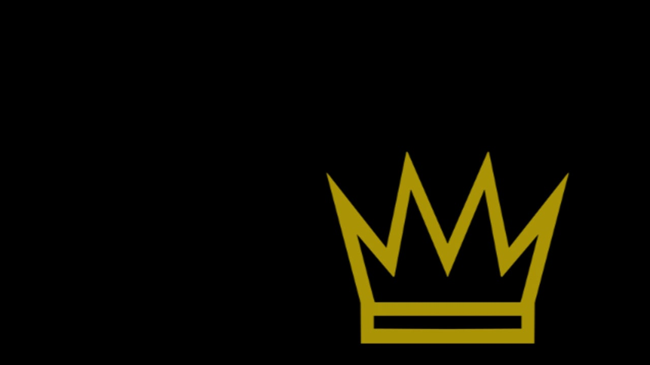King Productions