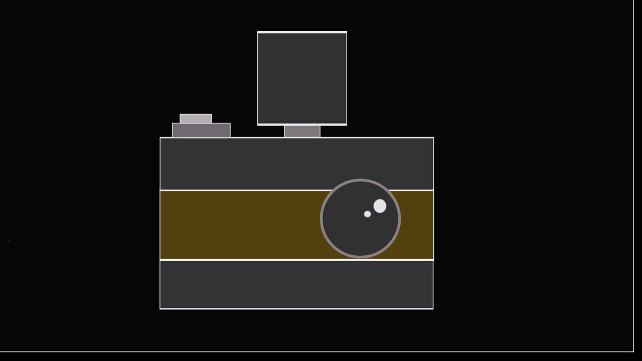 Flash Films