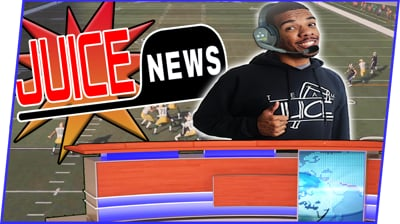 JUICE COMMENTATES HIS OWN GAME! - MUT Wars Midweek Match-Ups