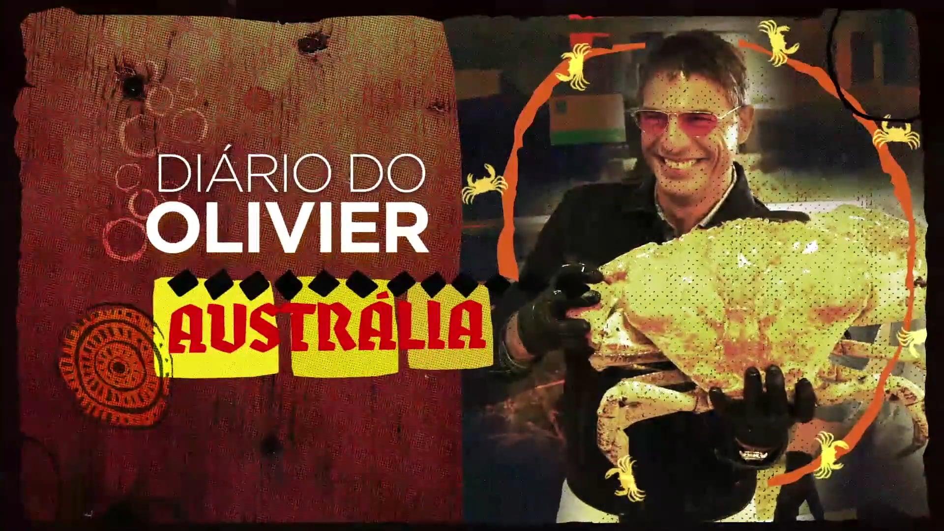 Diario do Olivier_AUSTRALIA