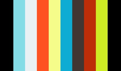 Qigong: Releasing Exercises