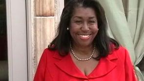 Jahna Houston Sermons, Sermonettes & Commentaries