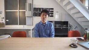 Go Hasegawa and Associates_Go Hasegawa Interview