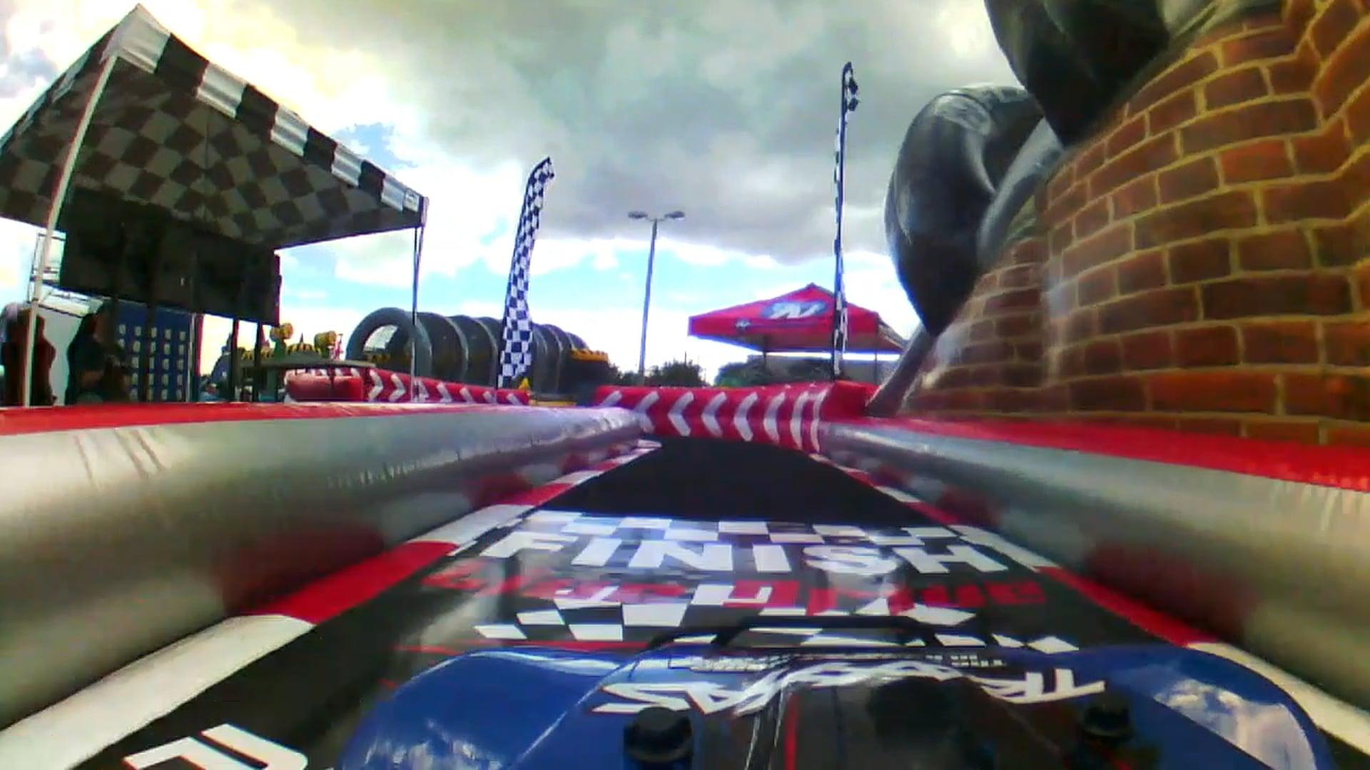 Live Drive RC Racing