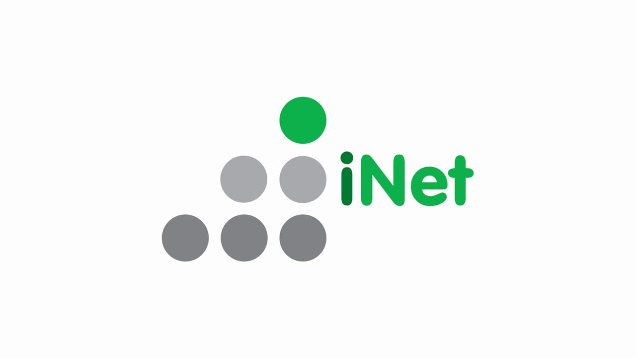 iNet Group PCB film