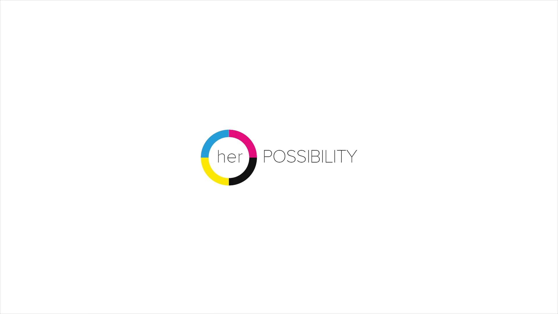 herPossibility