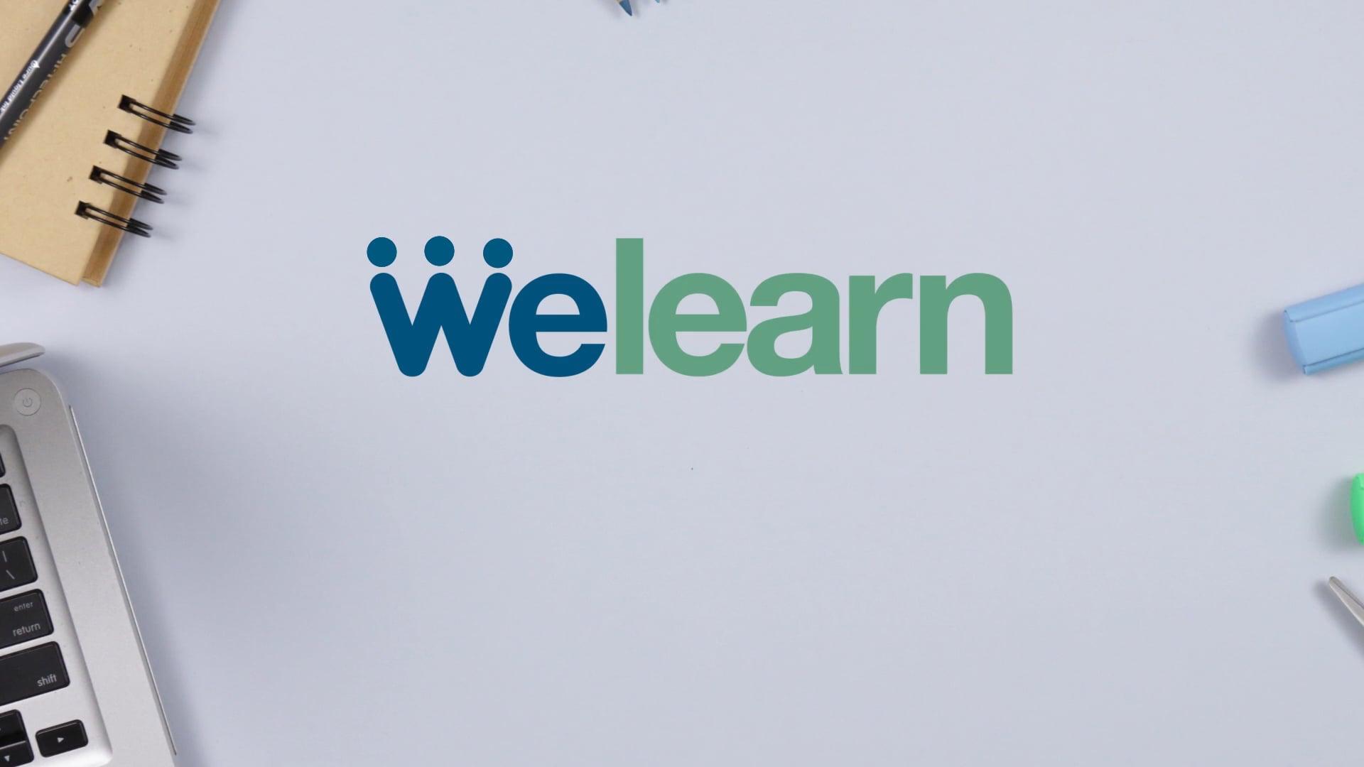 Rupin Welearn