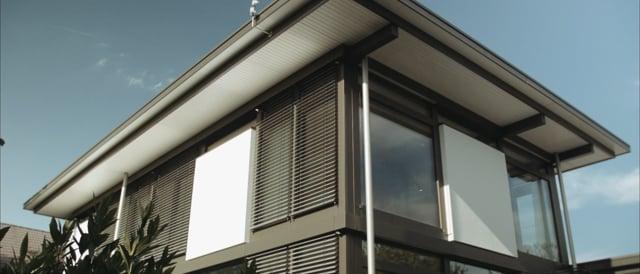 Huf Haus   Vaillant. Die Zukunft ist jetzt.