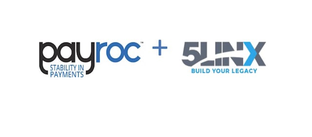 Tuesday Training: 5LINX Payment Solutions, powered by Payroc