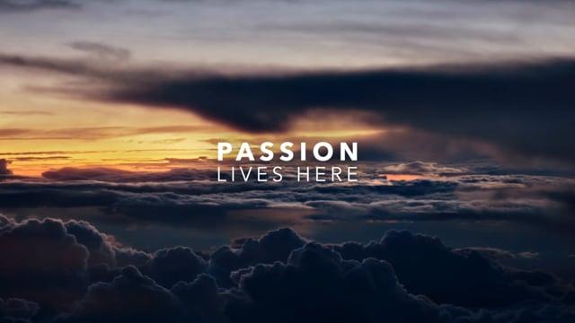 "Best Buy ""Passion Lives Here"" Atlanta"