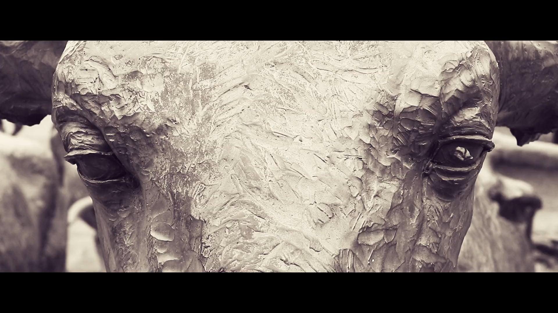 Akin Gump - The Move Trailer - Cinemark Cut