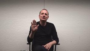 SO-IL_Florian Idenburg Interview