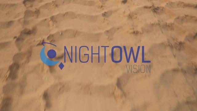 Woodway engineering - Night Owl