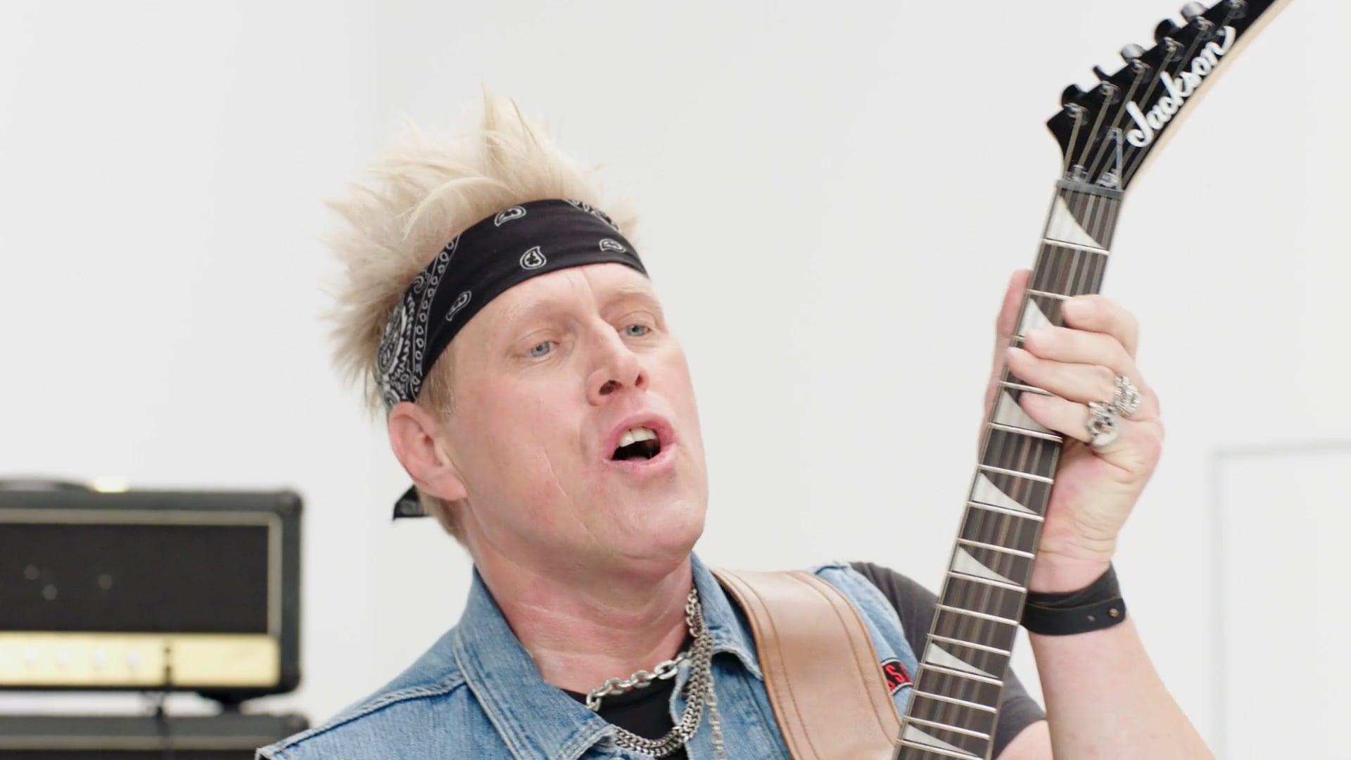 Rigips Habito Rock 'n' Roll