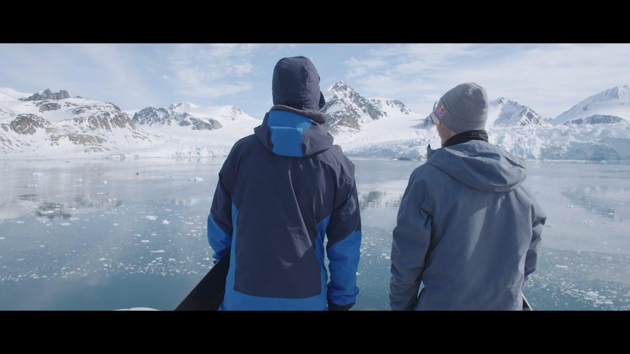 Arctic Lights - Svalbard Expedition