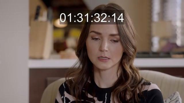Leah Rimini, confession d'une scientologue 2