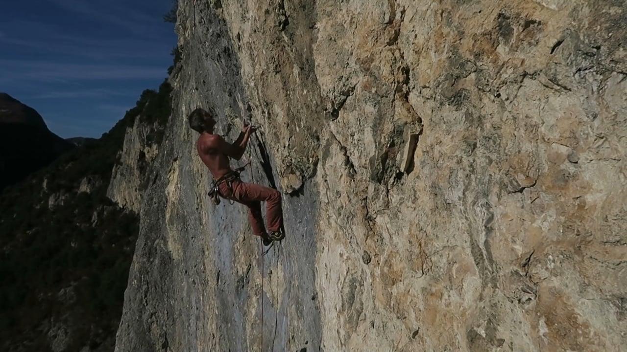 çà grimpe n°6