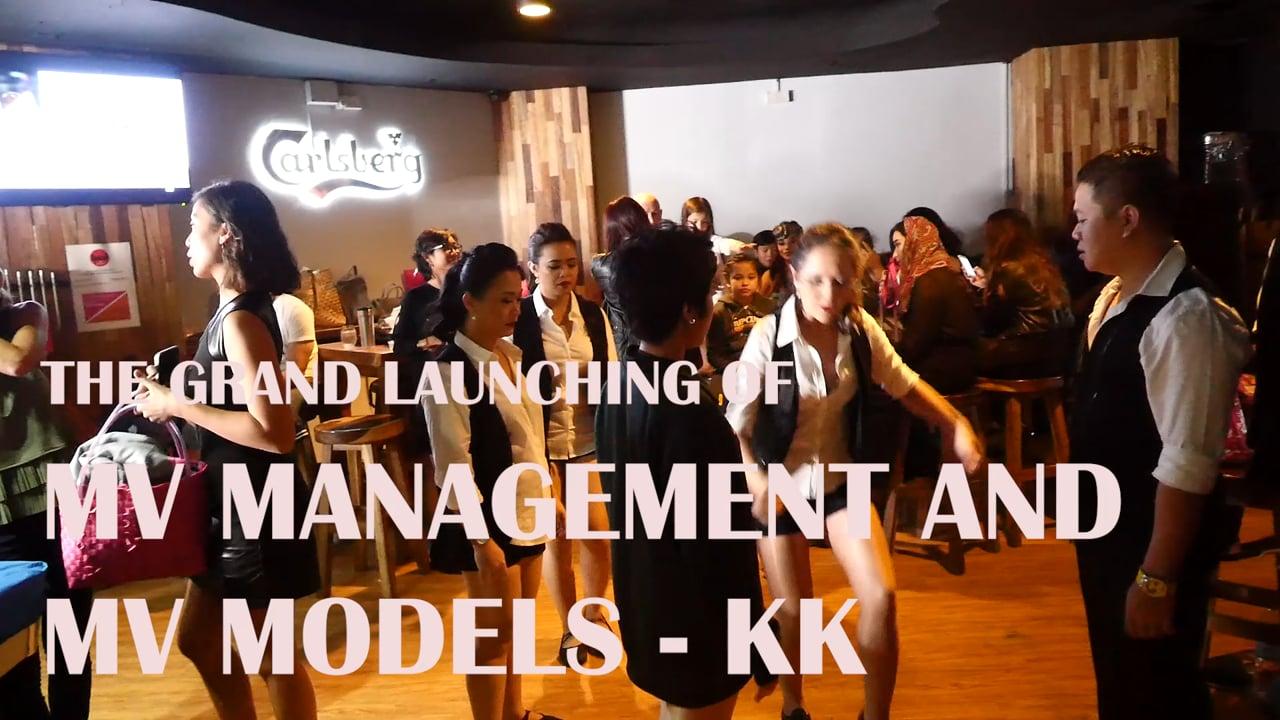 MV Models V2