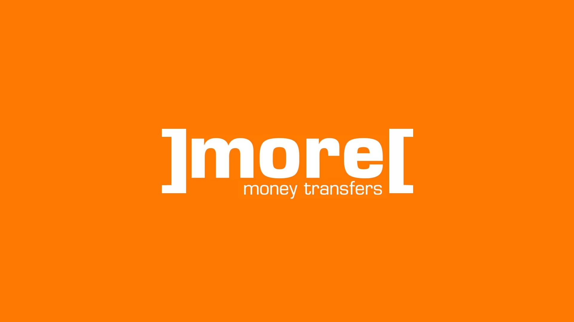 More Money Transfers