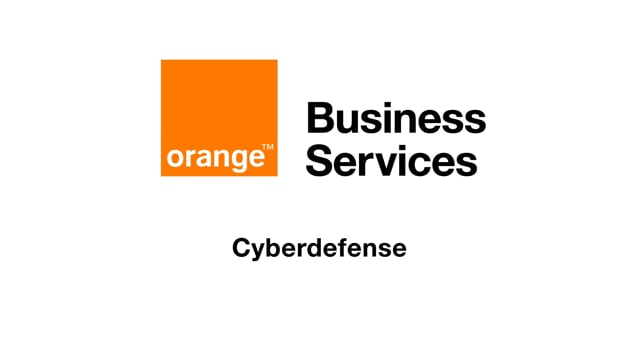 Cyberdefense