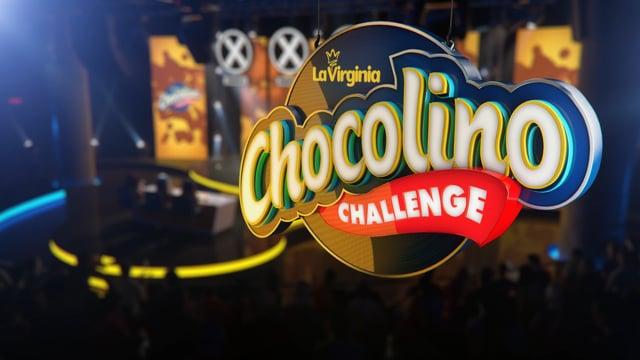 CHOCOLINO Challenge