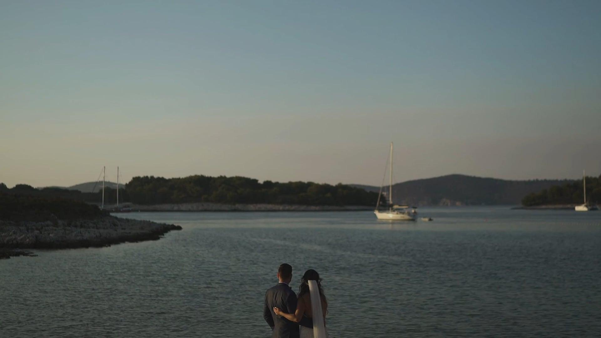 Candice & Nick (film)