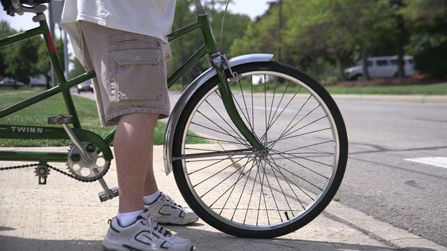 Bike Safe Westerville