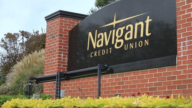 Navigant Credit Union Testimonial Video