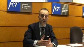 Video Píldora express de competitividad - Novedades en el ámbito societario e impugnación de acuerdos sociales