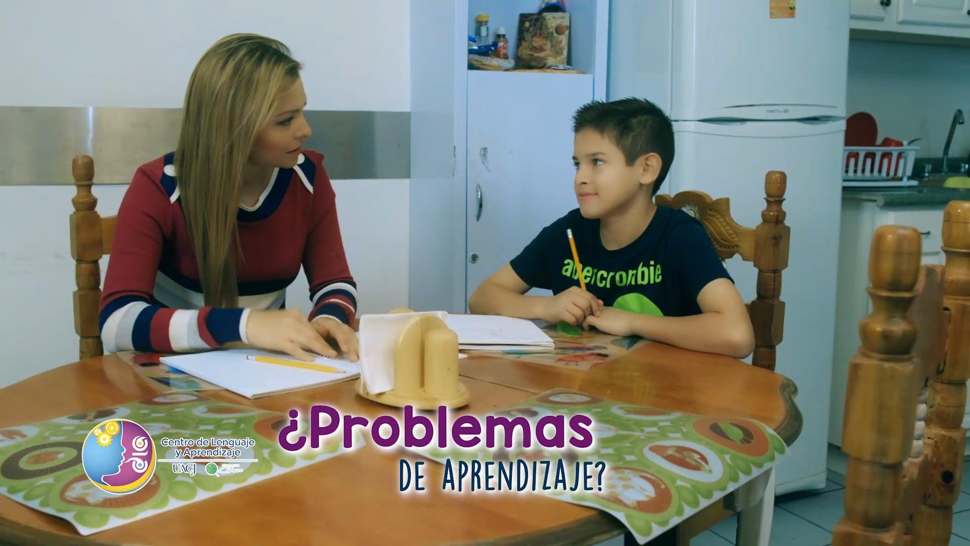 Centro de Lenguaje y Aprendizaje