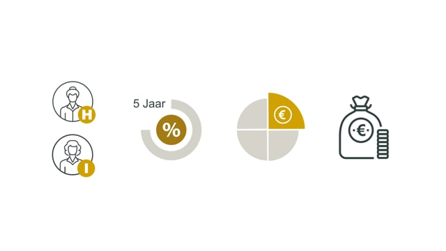 Explanimation  -  Ons Huys