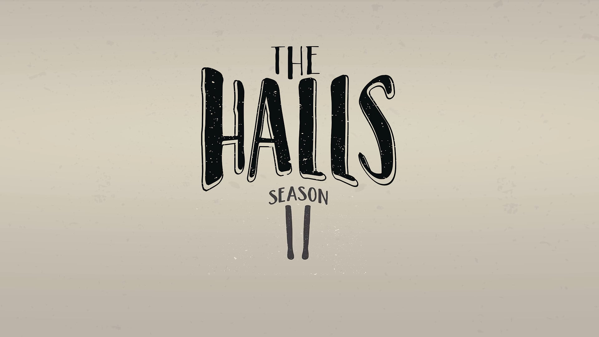 TheHalls2Episode2