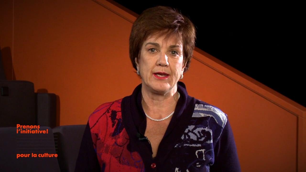 Anne Brüschweiler