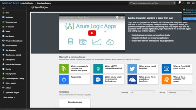 Mobile Notifications for Dynamics 365 CRM