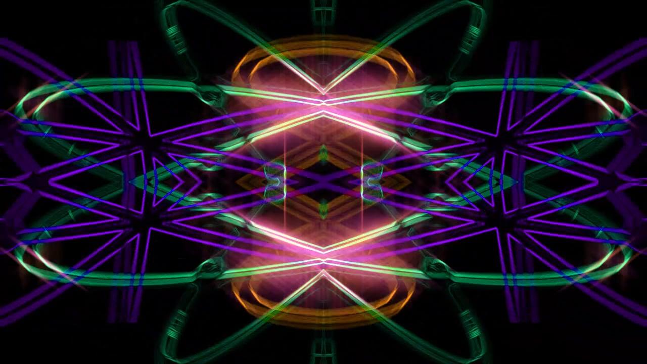 glimmer atoms