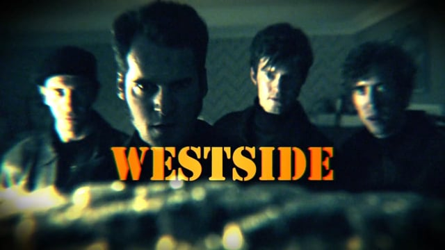Scenes from Westside, Season 1