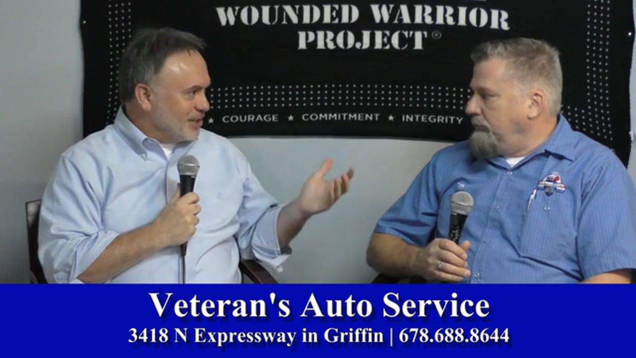 SSS_VeteransAuto_Dec2017_full