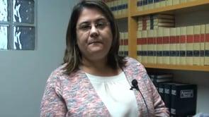 Video Píldora express de competitividad - Novedades judiciales en cuanto a la reclamación de gastos hipotecarios a entidades bancarias